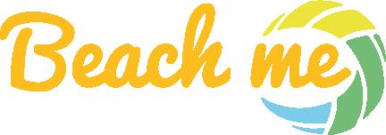 Beach me Shop